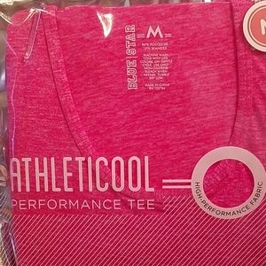 Athleticool